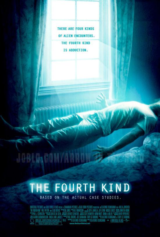 Fourth_kind_poster_big