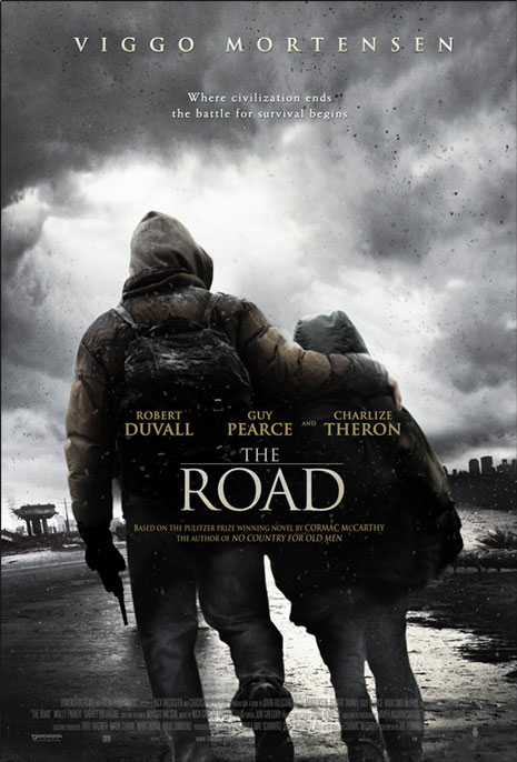 theroadposter2