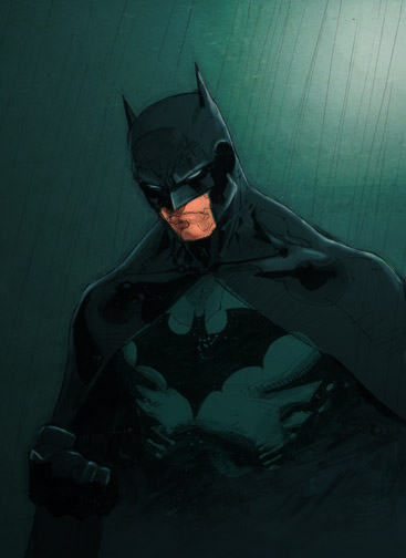 Batman_by_commanderlewis