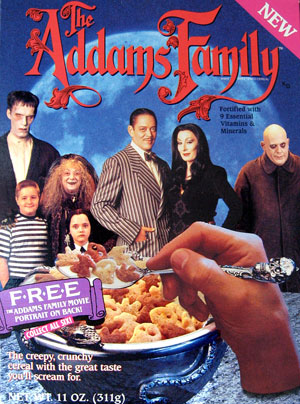 CerealAddamsFamily-thumb-330x444-25258