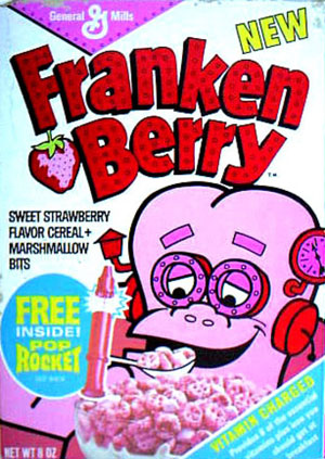 CerealFrankenberry-thumb-330x465-25267