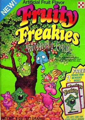 CerealFruitFreakies-thumb-330x462-25273