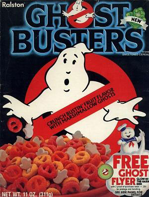 CerealGhostbusters-thumb-330x434-25264