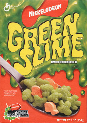 CerealGreenSlime-thumb-330x468-25297