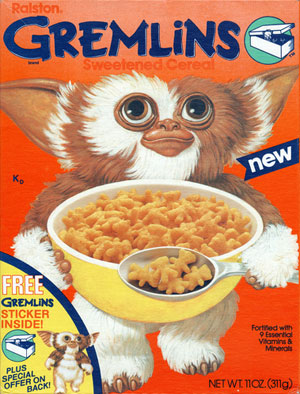 CerealGremlins-thumb-330x433-25294