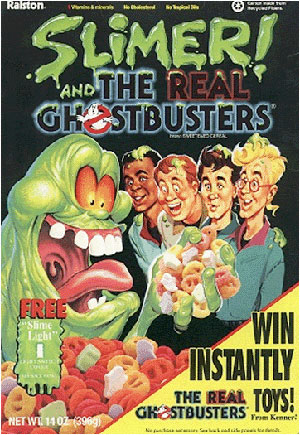 CerealSlimer-thumb-330x478-25285