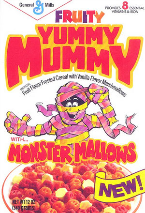 CerealYummyMummy-thumb-330x484-25288