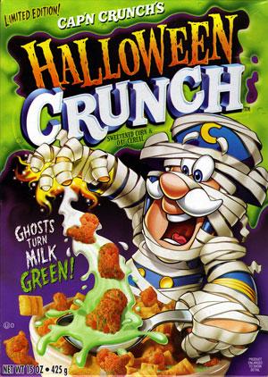 HalloweenCaptCrunchHalloween-thumb-330x464-25282