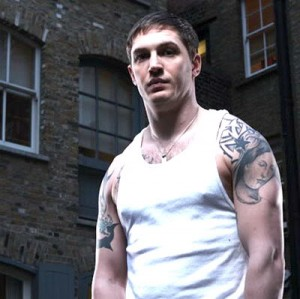 Tom-Hardy-The-Take-pictures2