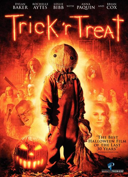 Trick_r_Treat_DVD_cover