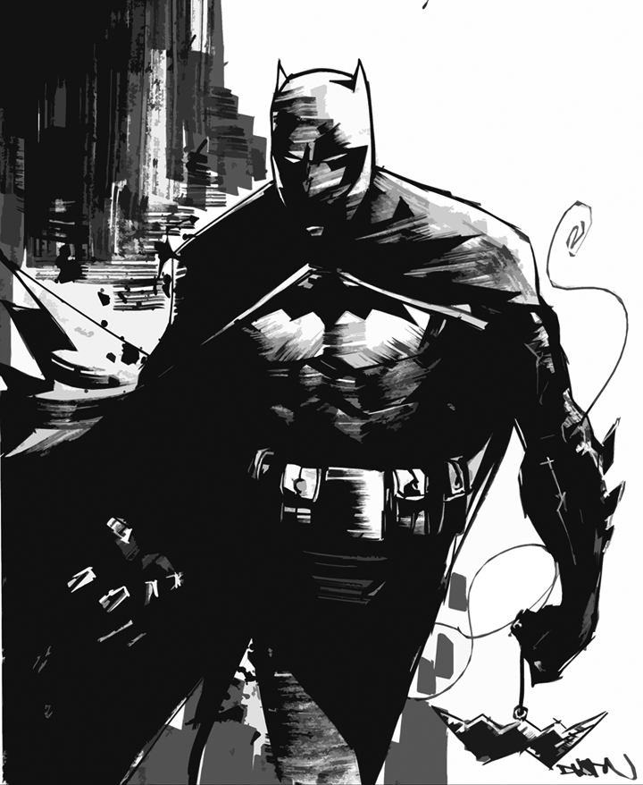 batman_in_gray_by_duss005