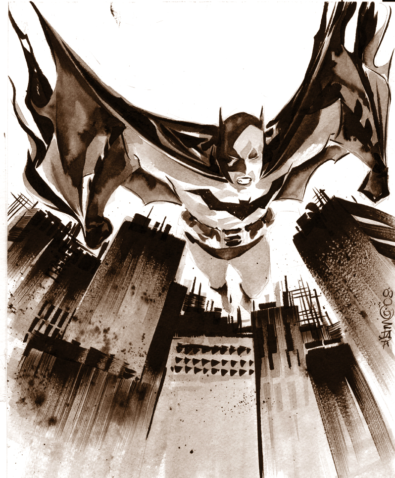 batman_jumping_by_duss005