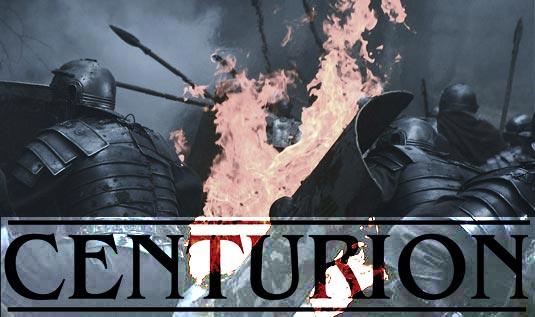 centurion_photo_2_m