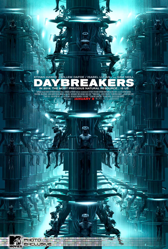 daybreakers101209