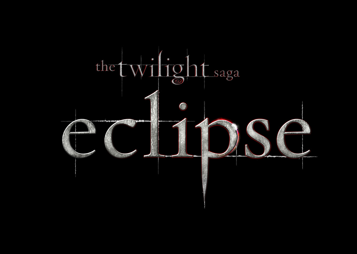 eclipsetitle102509
