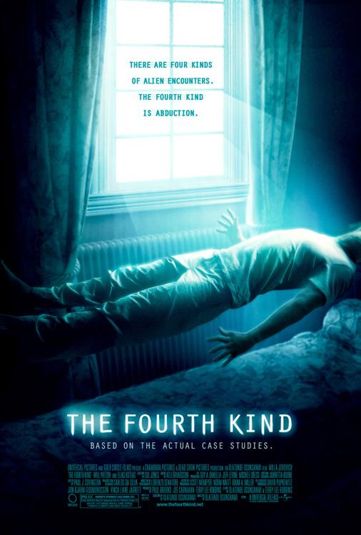 fourth_kind-poster-floating