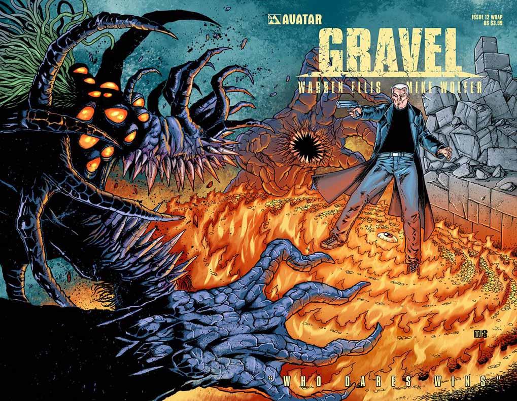 gravel12wrap