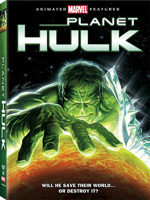 hulkx-large