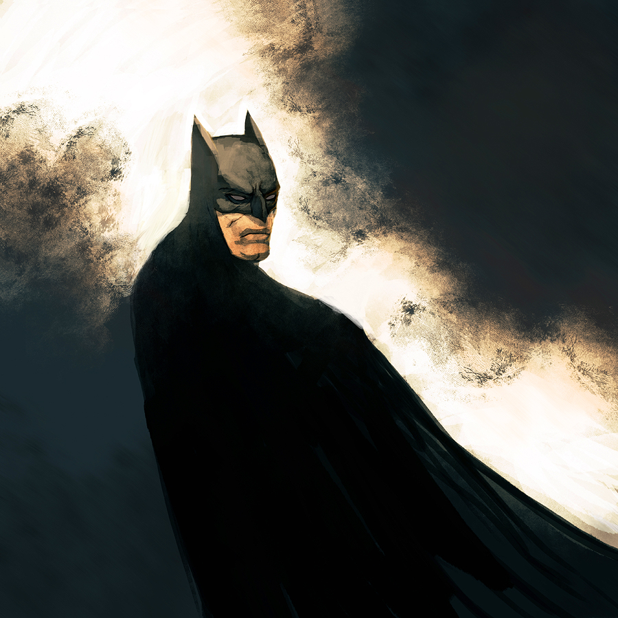 painting_batman_by_anjinanhut