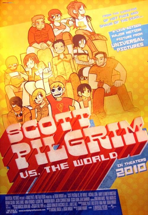 scott_pilgrim_poster