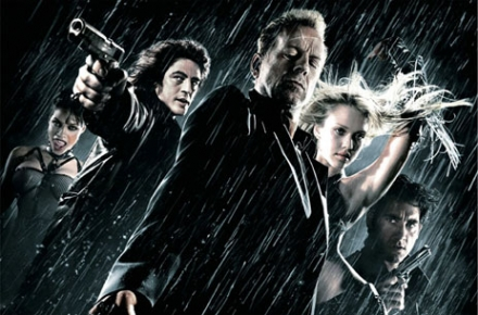 sincity3-440x290