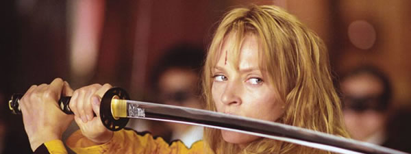 slice_uma_thurman_bride_kill_bill_01