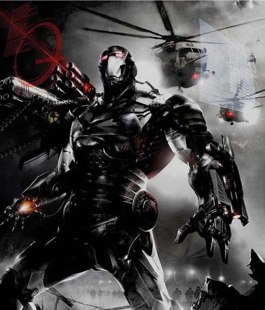 warmachine2cover