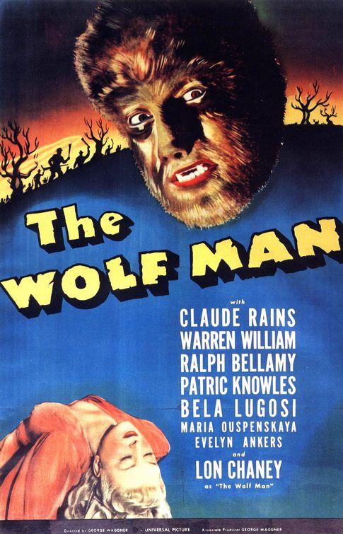 wolf_man