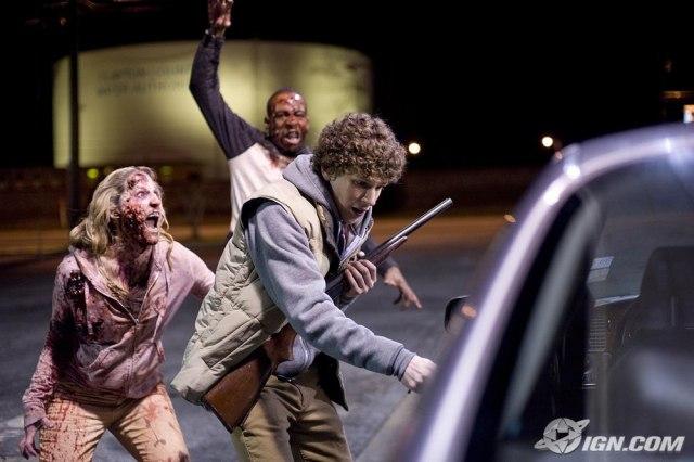 zombieland-20090707080438676_640w