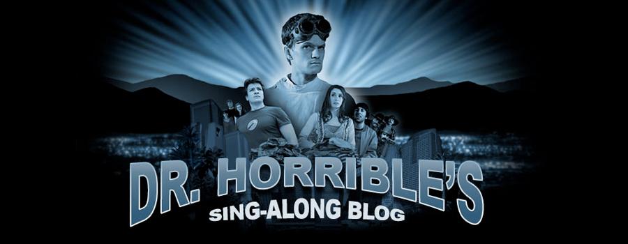 http://larryfire.files.wordpress.com/2008/07/key_art_dr_horribles_sing_along_blog.jpg