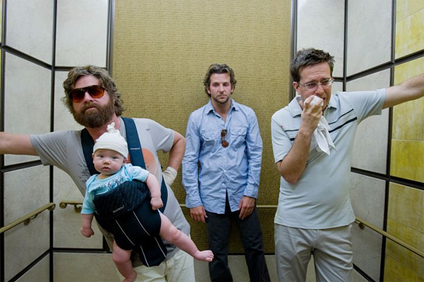 http://trailertracker.files.wordpress.com/2009/03/the-hangover-01.jpg