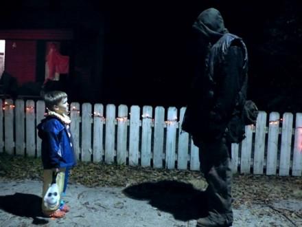 Rob Zombies HALLOWEEN 2 Teaser Trailer — GeekTyrant