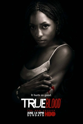 93243_rutina-wesley-as-tara-thornton-in-character-art-for-hbos-true-blood-season-2