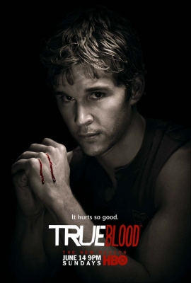 93246_ryan-kwanten-as-jason-stackhouse-in-character-art-for-hbos-true-blood-season-2