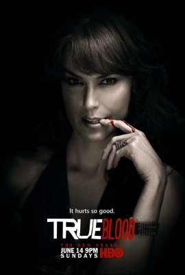93247_michelle-forbes-as-maryann-in-character-art-for-hbos-true-blood-season-2