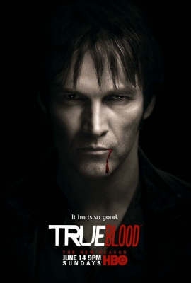 93248_stephen-moyer-as-bill-compton-in-character-art-for-hbos-true-blood-season-2