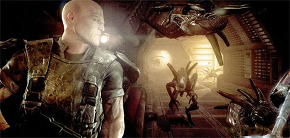 aliens-vs-predator-screenshot