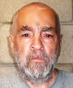 charles-manson-got-old-in-priston-now-74