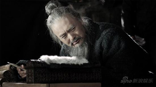 chowyunfat-confucius-firstlook-full01