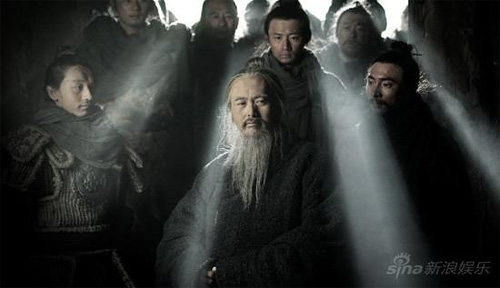 chowyunfat-confucius-firstlook-full03