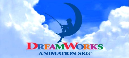 dreamworks_animation_skg_logo