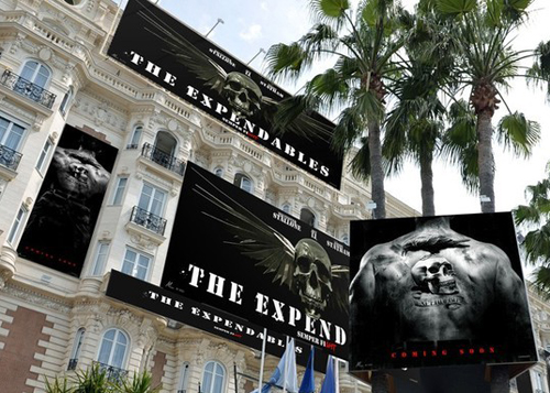 expendables_banners_2