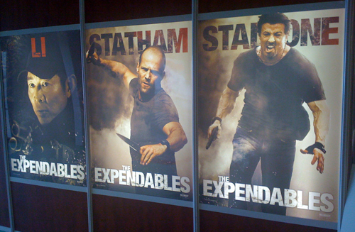 expendables_posters1