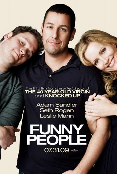 funny-people-poster1