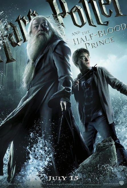 harry_potter_half_blood_prince_poster4