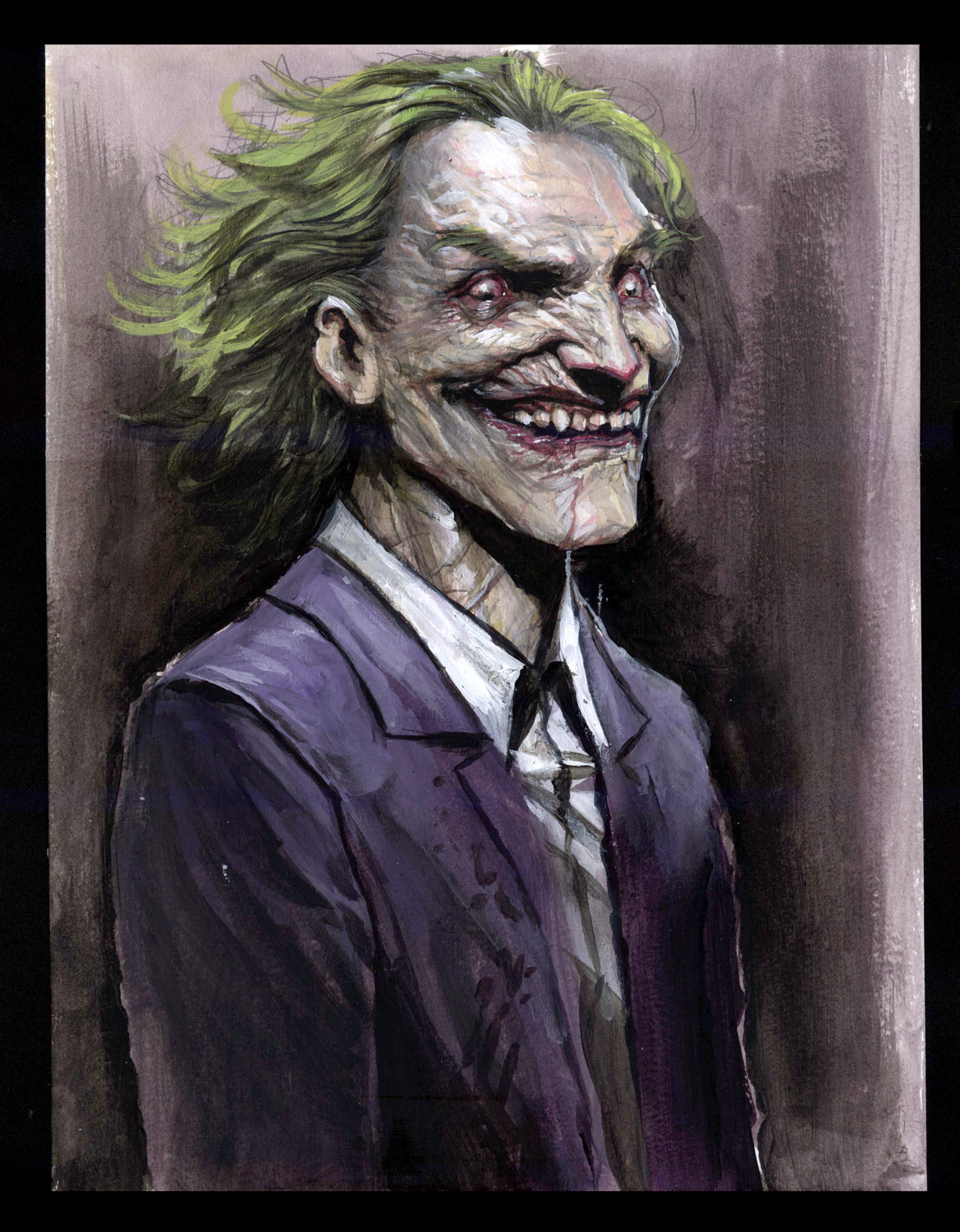 joker_by_nebezial