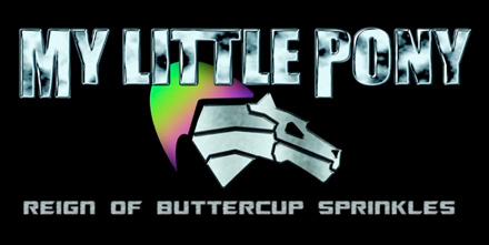 littlep