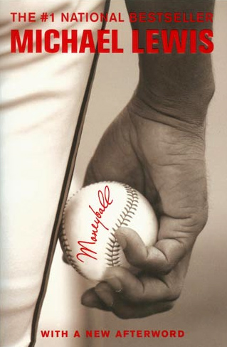 moneyball-book-cover2