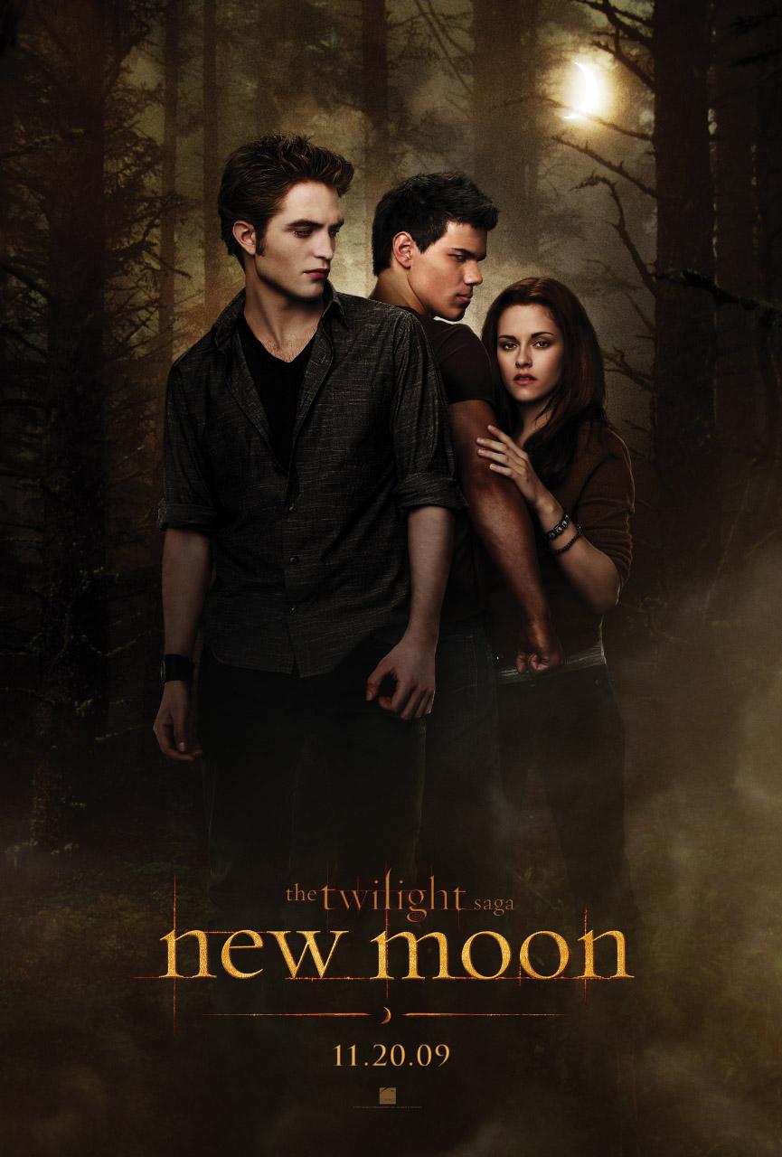 newmoon1