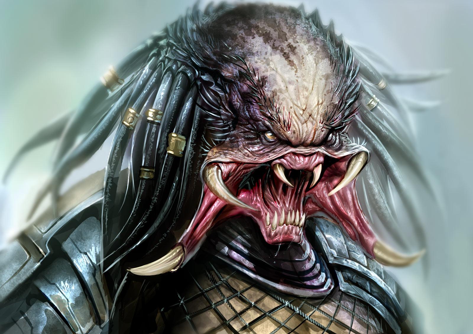 predator_by_nebezial